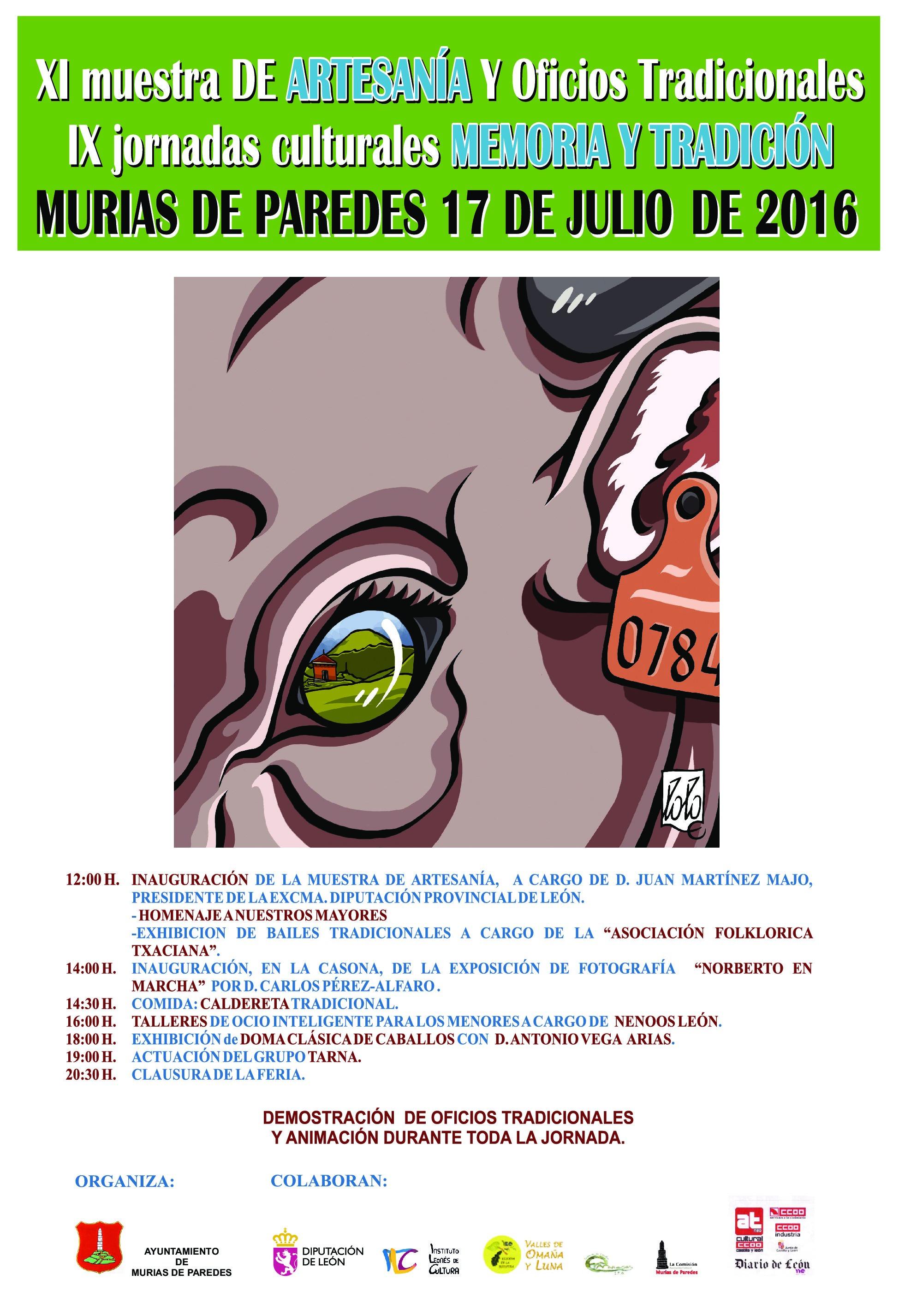 http://www.aytomuriasdeparedes.es/export/sites/aytomuriasdeparedes/galerias/imagenes/eventos/2016/CARTEL_FERIA_2016.jpg?__scale=w:800,h:600,t:1,q:90